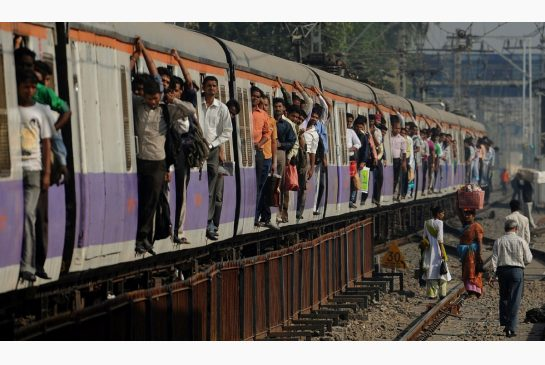Rail Travel - Tips/Guide Guest Posts, Write for Us